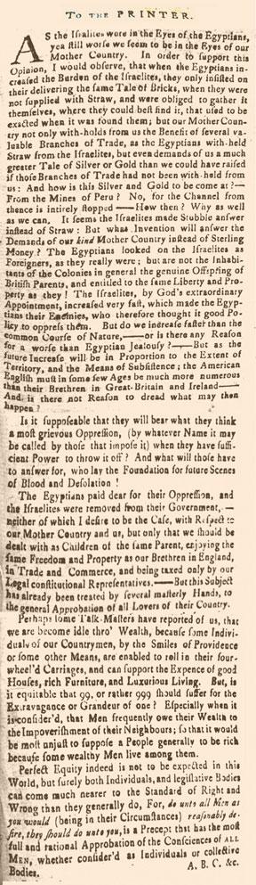 NY-Gazette-detail-rev-4inch