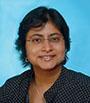 Chakrabarti8172