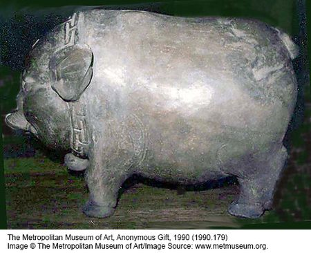 Eastern-Japanese-Piggy-Bank_The-Met