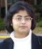 Rajashri_chakrabarti_sm