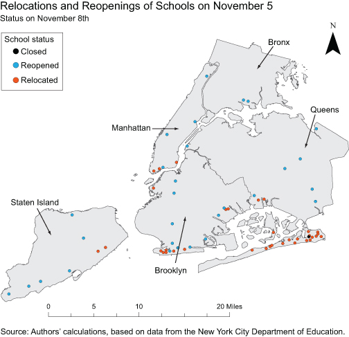 MAP-2_RELOCATION-OF-SCHOOLS