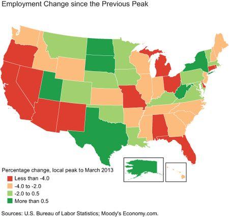 1_employment-change