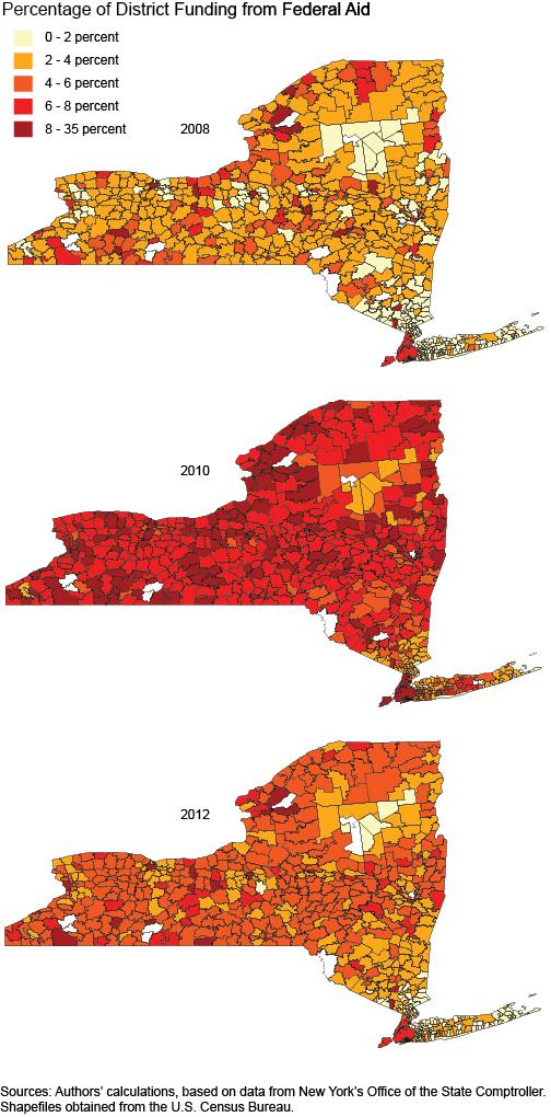 Map_Percent-of-NY