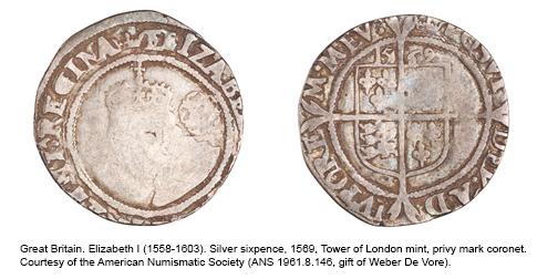 Coins_1