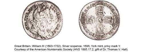 Coins_2