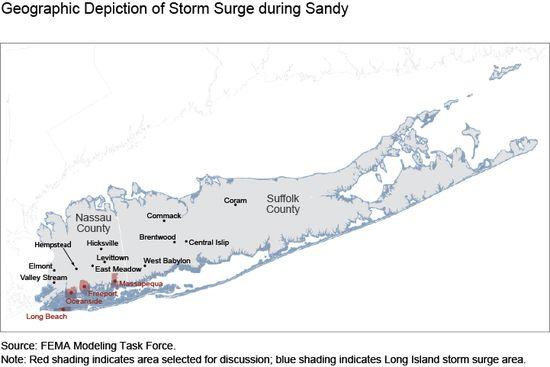 Sandy-map_20pt