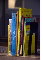 KidsBooks_8077_r