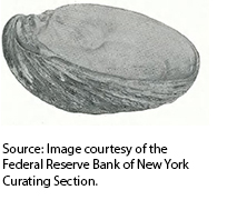 Federal-Reserve-Clam