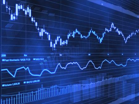 Liberty Street Economics Blog Derivatives and Monetary Policy Expectations