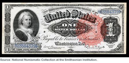 Silver-certificate-US-$1-SC-1886-Fr-217_450-b