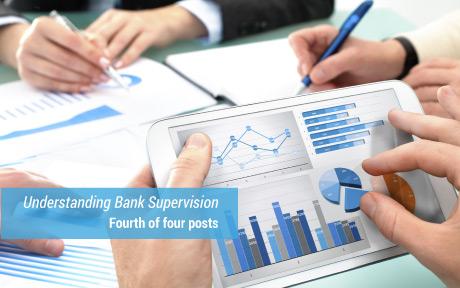 Blog_supervision_4_460x288px