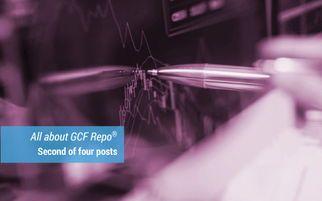 LSE_2016_GCF-repo-series-2_460_art