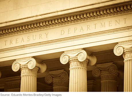 LSE_Why—and When—Did the Treasury Embrace Regular and Predictable Issuance?