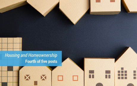 LSE_The Homeownership Gap Is Finally Closing