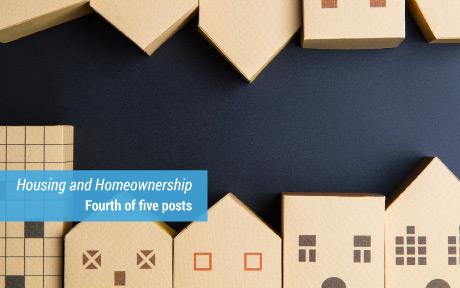 LSE_The Homeownership Gap Is Finally Closing