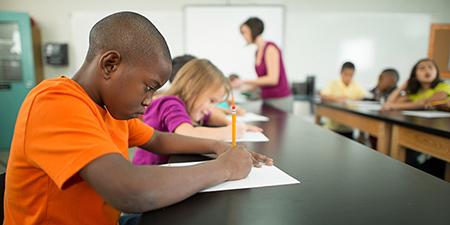Istock-school-funding-450