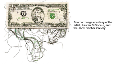 Stitched_two-dollar-bill_center