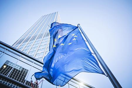Euro-inflation