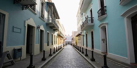 LSE_2015_puerto-rico-migration-450_art