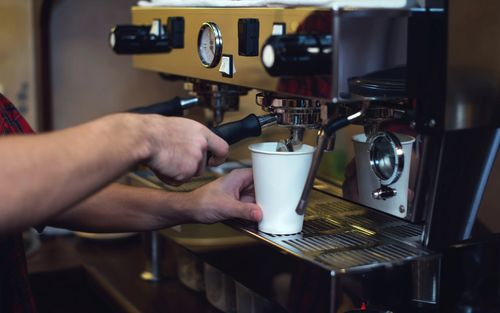 LSE_2016_working-as-a barista-after-college_able_460_art