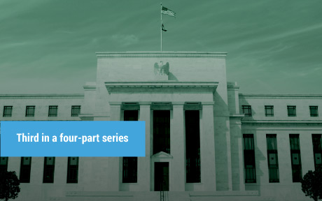 LSE_Blog_monetary_policy_blog_03