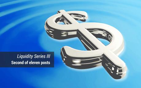 LSE_Blog_liquidity_460x288px_02