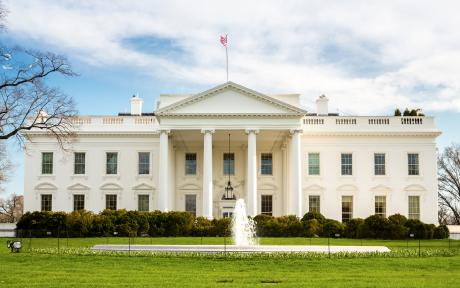White-house-iStock-485320686_460x288