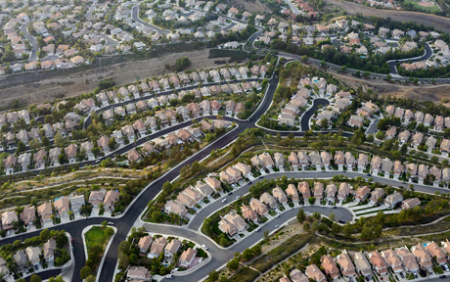 LSE_Just Released: 2017 SCE Housing Survey Finds Increased Optimism about Home Price Growth