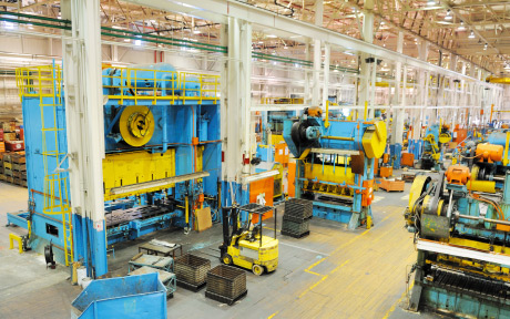 LSE_2017_Productivity-factory_GettyImages-184924253_460x288