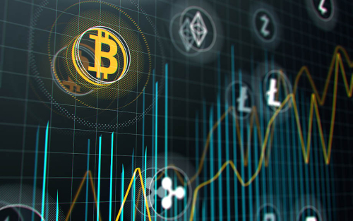 Cryptocurrency economics sports betting investments