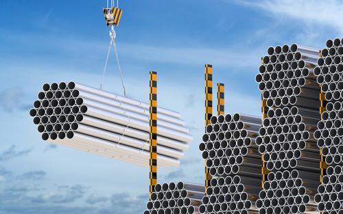 LSE_Will New Steel Tariffs Protect U.S. Jobs?