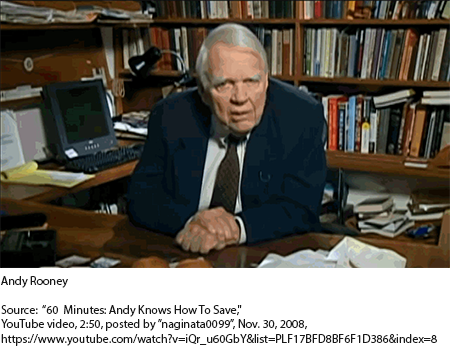 Blog-Bank-Names-AndyRooney-450