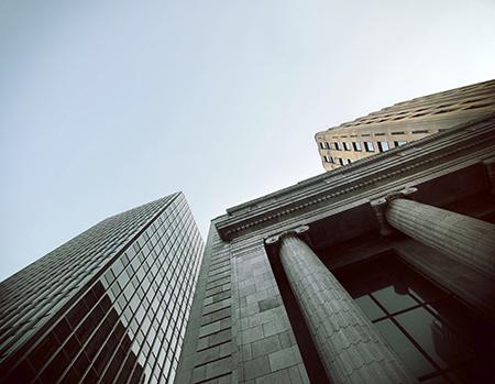 Bank Capital and Risk: Cautionary or Precautionary
