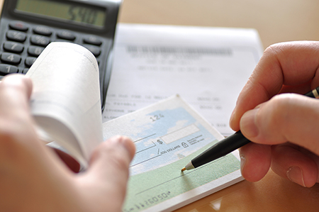 Student-loan-3-133999137-450