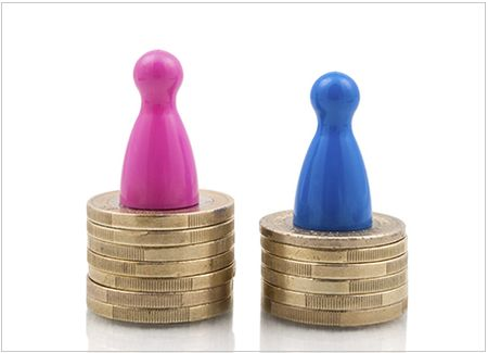 LSE_2015_gender-wage-gap_deitz_450_art