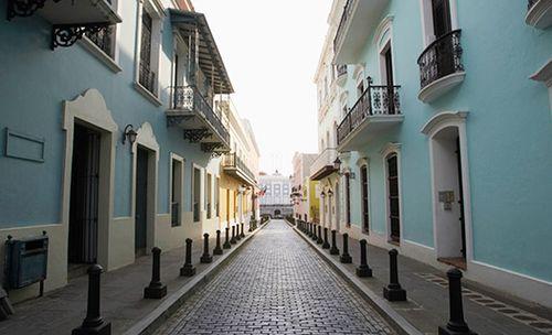 LSE_2015_puerto-rico-migration-460_art