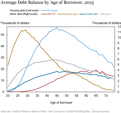 LSE_2016_graying-debt_brown_chart4_art