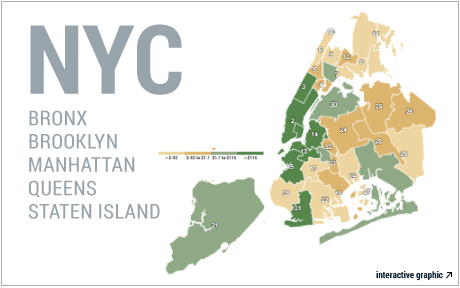 LSE_NYC_spending_map