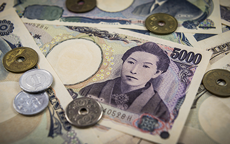 LSE_The Rapidly Changing Nature of Japan's Public Debt