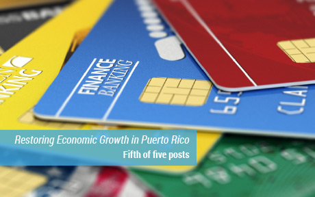 LSE_Puerto Rico's Evolving Household Debts