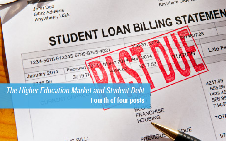 LSE_2016_Who Falters at Student Loan Payback Time?
