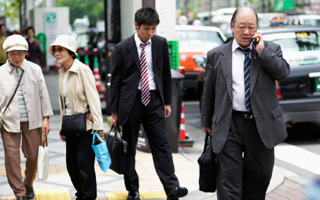 LSE_Inflation_japan_tightening_labor_market_iStock_16873820_460x288