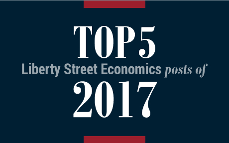 LSE_The Fed's Balance Sheet, Night Lights, and the Other Top LSE Posts of 2017