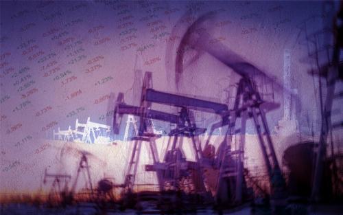 LSE_Recycling Oil Revenue