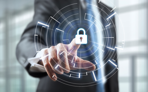 LSE_2018_Unlocking the Treasury Market through TRACE