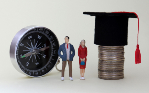 LSE_Education's Role in Earnings, Employment, and Economic Mobility