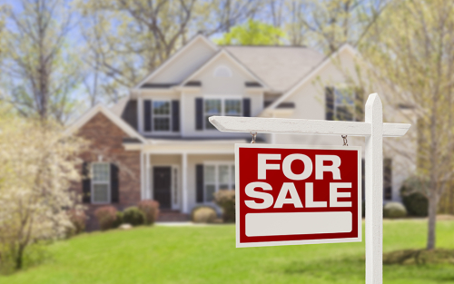 LSE_2019_Is the Recent Tax Reform Playing a Role in the Decline of Home Sales?