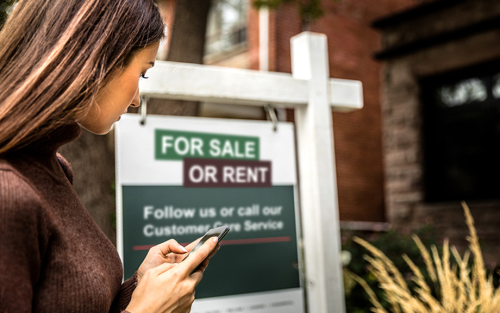 LSE_2019_Did Tax Reform Raise the Cost of Owning a Home?