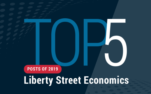 Tariffs, Auto Loans, Rising College Costs, and Other Top LSE Posts of 2019