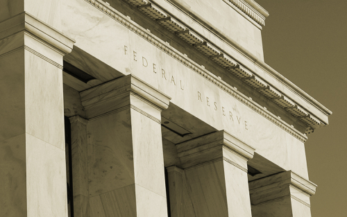 https://libertystreeteconomics.newyorkfed.org/2020/04/how-the-fed-managed-the-treasury-yield-curve-in-the-1940s.html